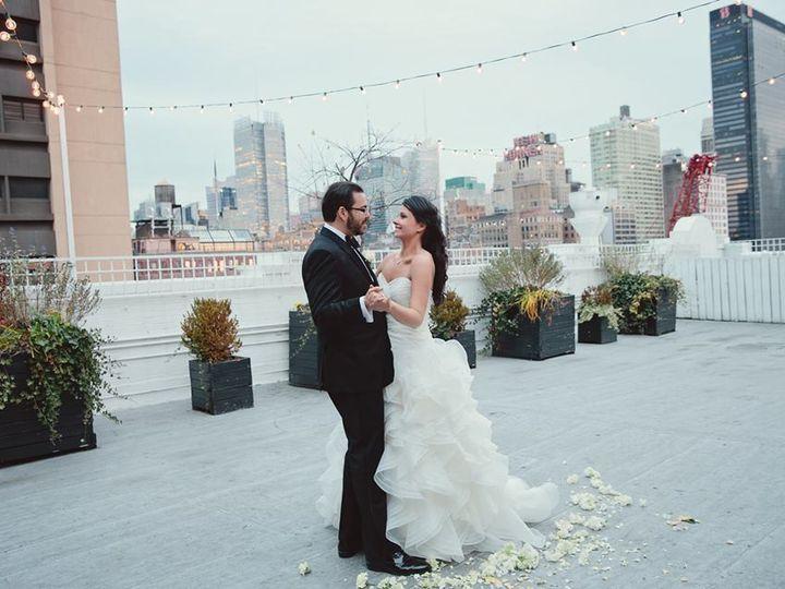 Tmx 1384463013338 Birmingham Wedding  Brooklyn, New York wedding beauty