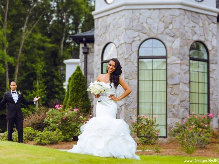 Tmx 1404834866086 10394507101529554605339768791248913925264911n Brooklyn, New York wedding beauty