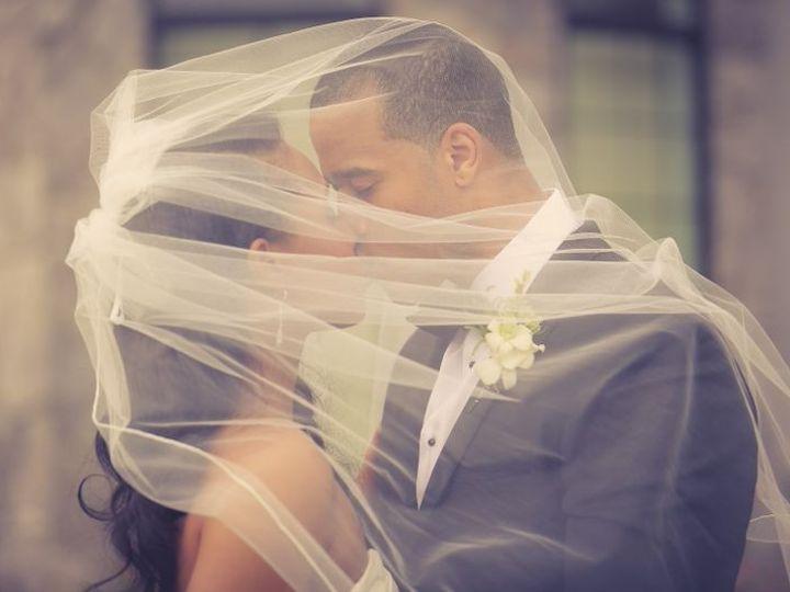 Tmx 1416236696657 Tscgv Bzqkjtli70xlo8r1jf6h0rimww4dx1nexqgns Brooklyn, New York wedding beauty