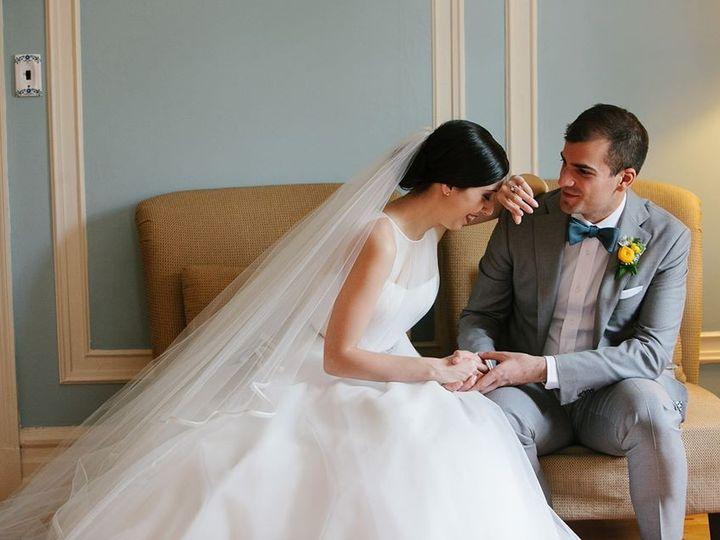 Tmx 1416237468669 15079039049604848932128544316313341996n Brooklyn, New York wedding beauty