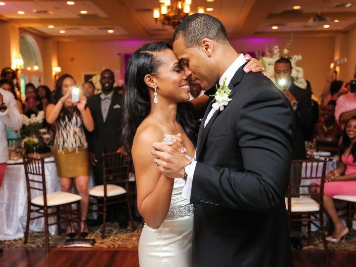 Tmx 1421093918691 Dbjk0334 Brooklyn, New York wedding beauty
