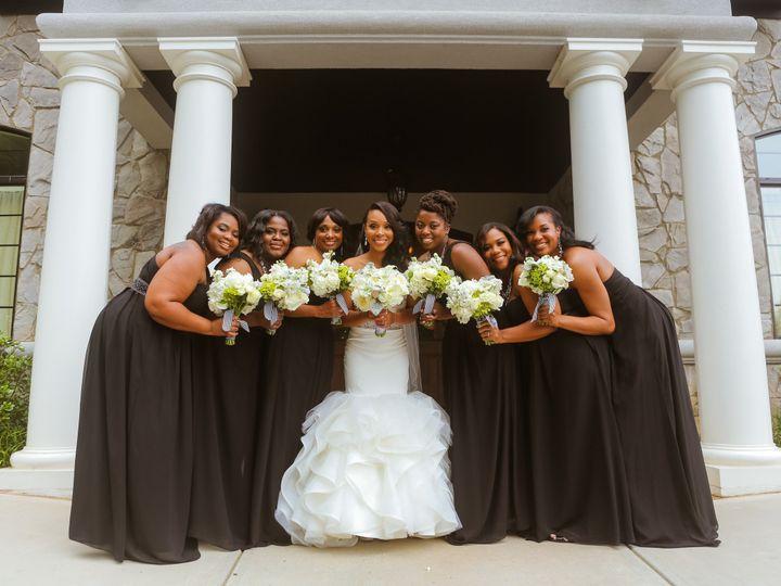 Tmx 1421093941156 Dbjk0021 Brooklyn, New York wedding beauty