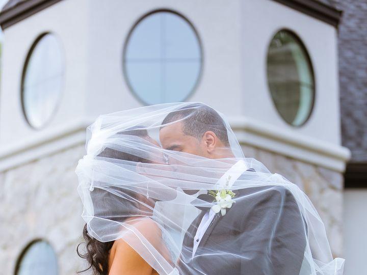 Tmx 1421094014741 Dbjk0130 Brooklyn, New York wedding beauty