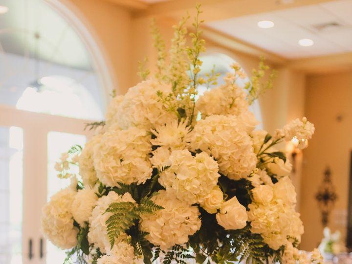 Tmx 1421094060486 Dbjk9021 Brooklyn, New York wedding beauty