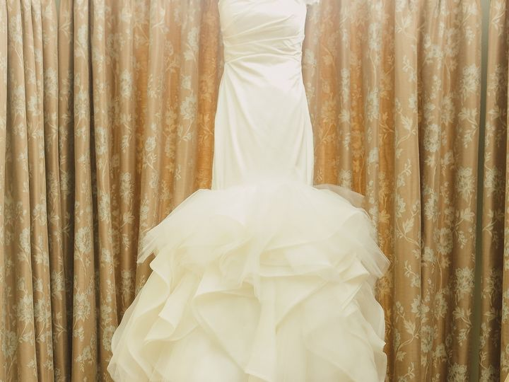 Tmx 1421094105473 Dbjk9078 Brooklyn, New York wedding beauty