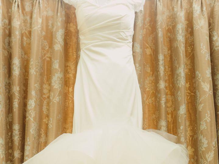 Tmx 1421094137804 Dbjk9079 Brooklyn, New York wedding beauty
