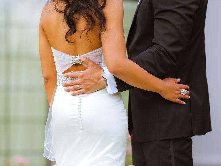 Tmx 1421094220953 Dbjk0153 Brooklyn, New York wedding beauty