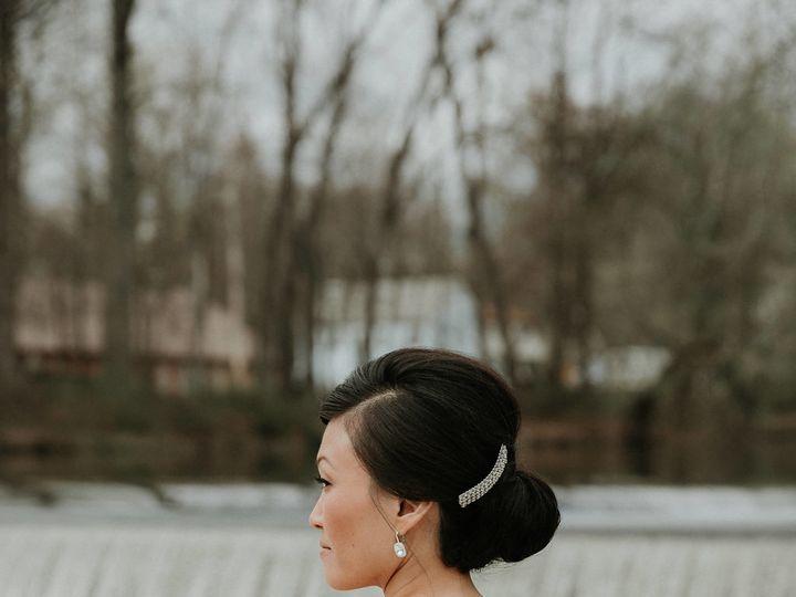 Tmx Amanda David Wedding Pics 261 51 565301 Brooklyn, New York wedding beauty