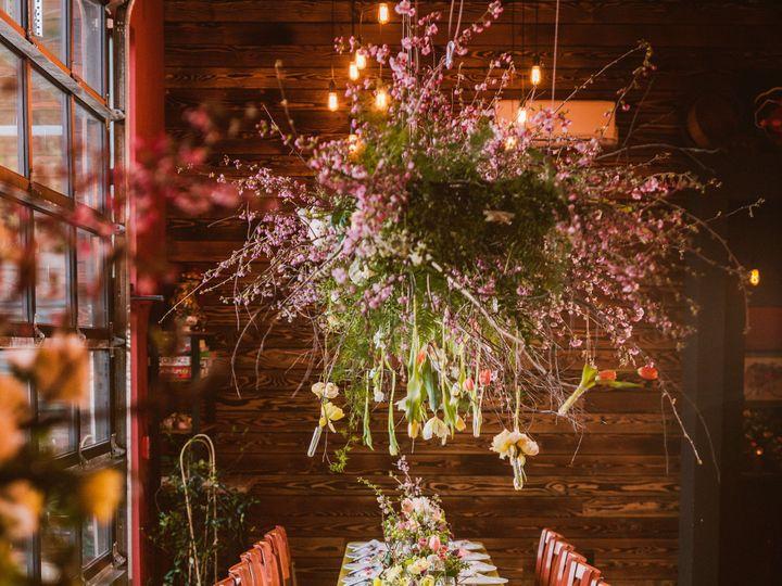 Tmx 2019 04 09 Com Whidbeyflowerschool040 51 1075301 161301572034433 Seattle, WA wedding florist