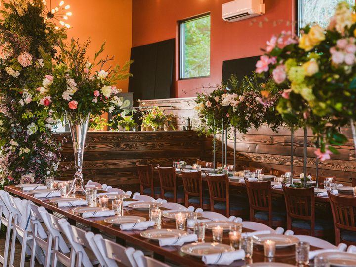 Tmx 2019 04 09 Com Whidbeyflowerschool049 51 1075301 161301574621043 Seattle, WA wedding florist