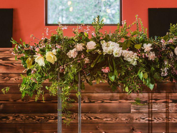 Tmx 2019 04 09 Com Whidbeyflowerschool065 51 1075301 161301573080185 Seattle, WA wedding florist