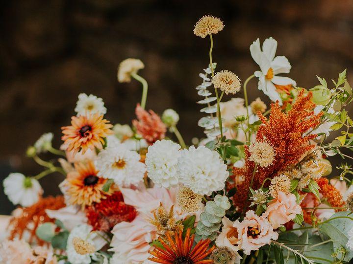 Tmx Img 0317 51 1075301 161301520359841 Seattle, WA wedding florist