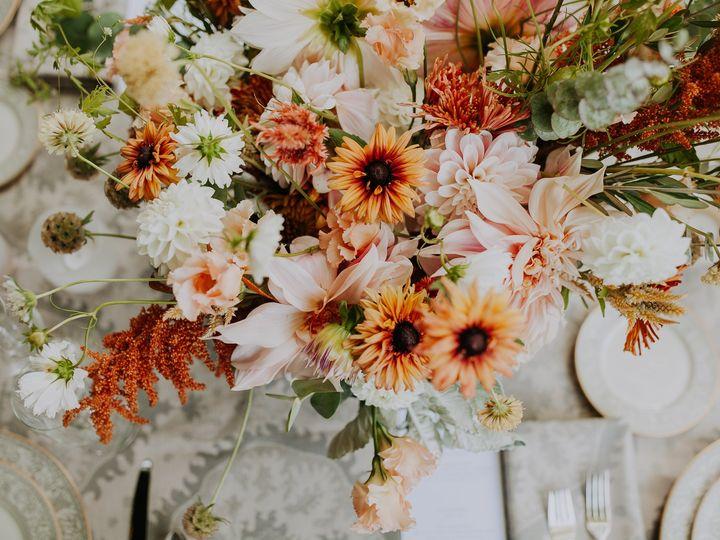 Tmx Img 0378 51 1075301 161301521523342 Seattle, WA wedding florist