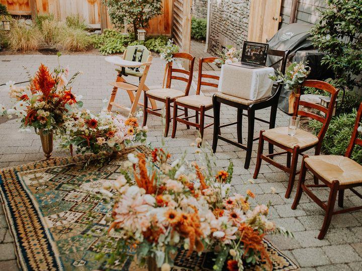 Tmx Img 0380 51 1075301 161301521723733 Seattle, WA wedding florist