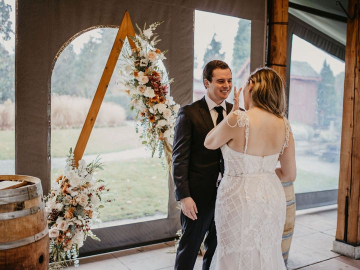 Tmx Img 3076 33 51 1075301 161301242273863 Seattle, WA wedding florist