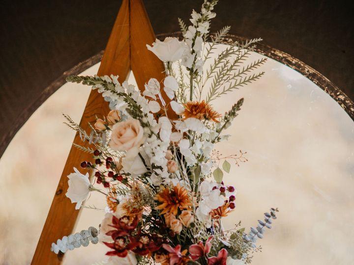 Tmx Img 3501 110 51 1075301 161301212731702 Seattle, WA wedding florist