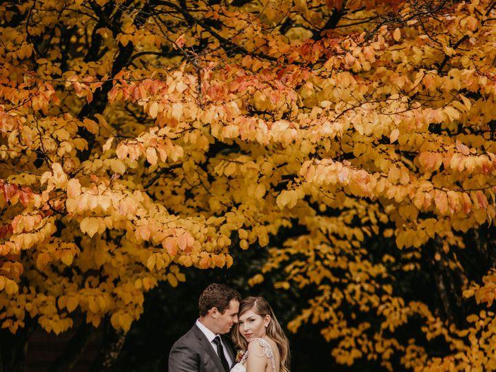 Tmx Img 3555 124 51 1075301 161301216035047 Seattle, WA wedding florist