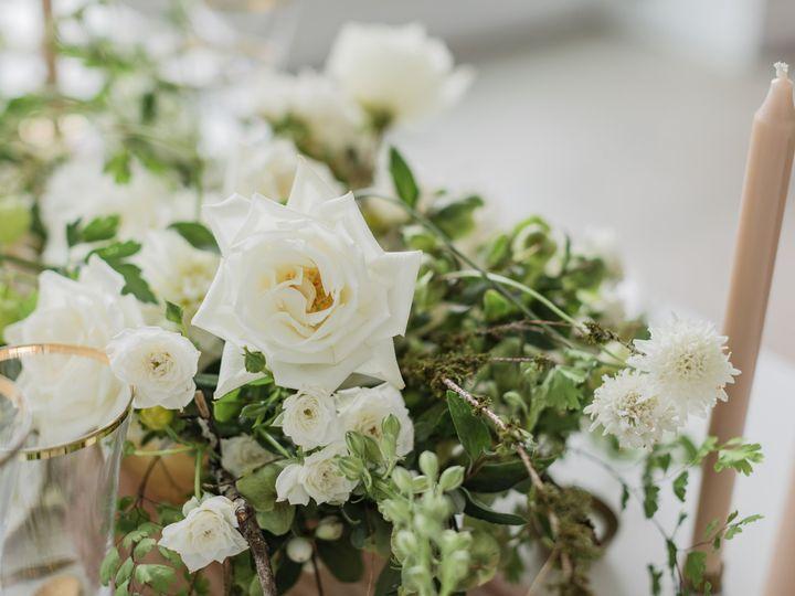 Tmx Mpp Fafshoot Sept2020 7960 51 1075301 161301168393158 Seattle, WA wedding florist