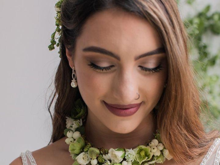 Tmx Mpp Fafshoot Sept2020 8153 51 1075301 161301189074787 Seattle, WA wedding florist