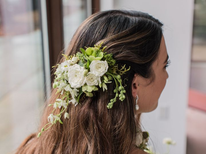 Tmx Mpp Fafshoot Sept2020 8160 51 1075301 161301173259053 Seattle, WA wedding florist