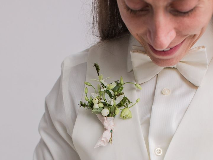 Tmx Mpp Fafshoot Sept2020 8180 51 1075301 161301158634765 Seattle, WA wedding florist