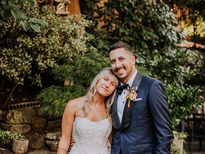 Tmx Pyatt Liatsis Ariena Photography Img 0245 Low 51 1075301 161301523237465 Seattle, WA wedding florist