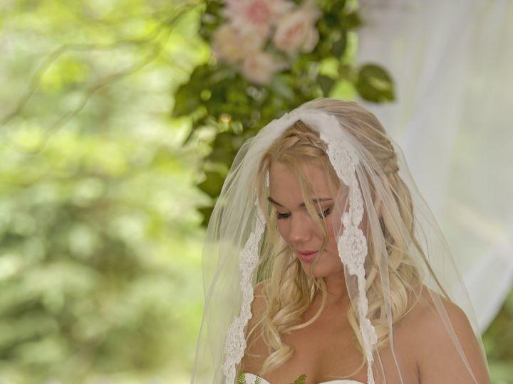 Tmx  Dsc1154 51 436301 North Tonawanda, NY wedding florist