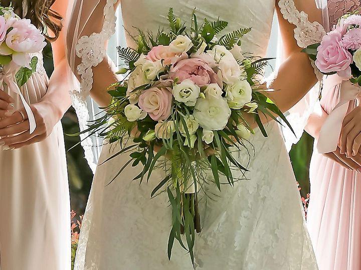 Tmx  Dsc1204 2 51 436301 160935879719862 North Tonawanda, NY wedding florist