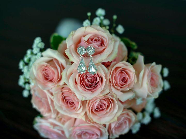 Tmx 107 51 436301 160935887062979 North Tonawanda, NY wedding florist
