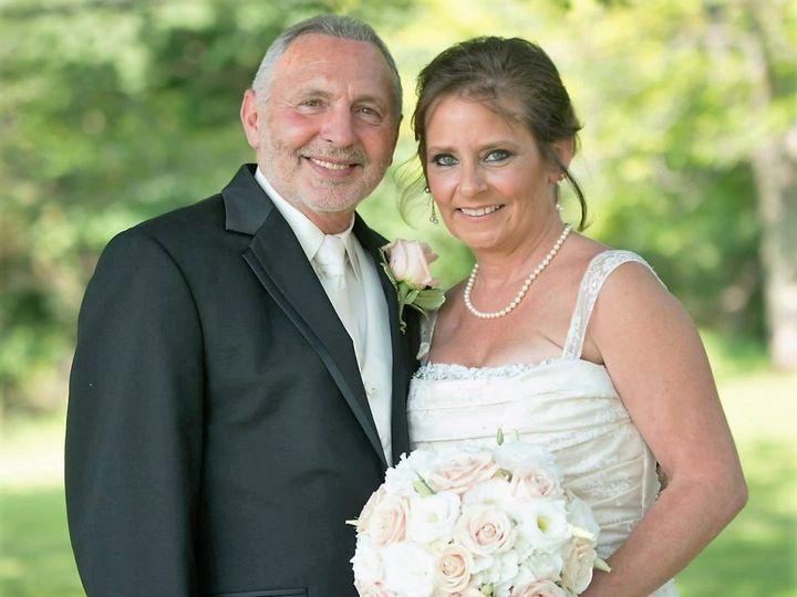 Tmx 11705702 10205961682300242 8690538686977212966 O Copy 51 436301 North Tonawanda, NY wedding florist