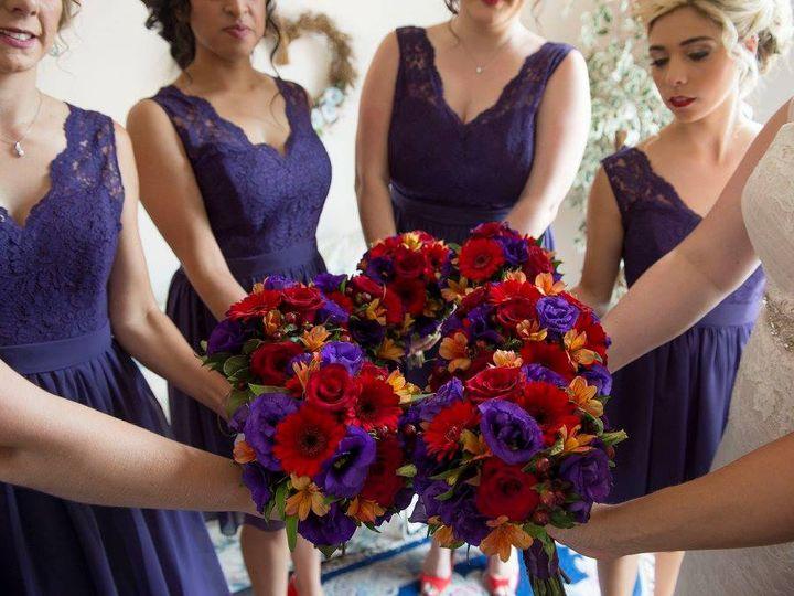 Tmx 11872212 10203388108823853 6939925211314547084 O 51 436301 North Tonawanda, NY wedding florist
