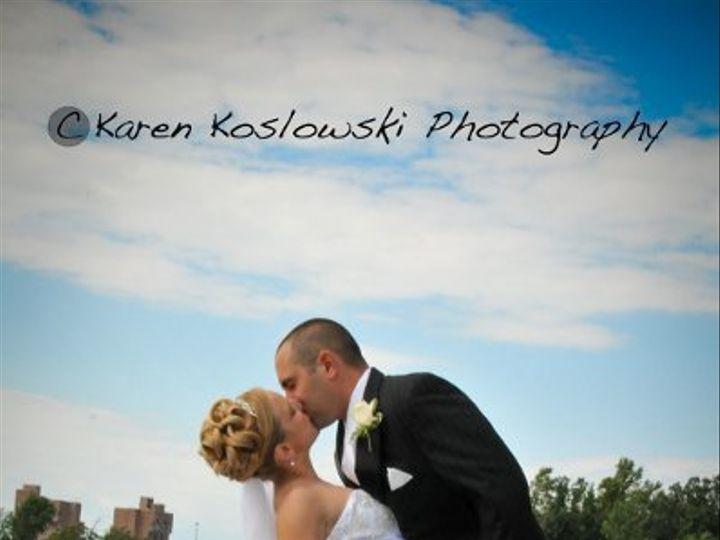 Tmx 1331309284452 AprilandMikeFlowers9527 North Tonawanda, NY wedding florist