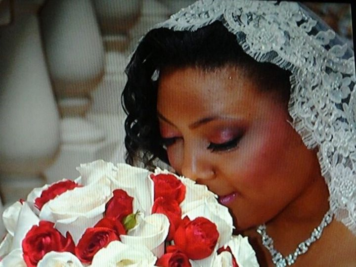 Tmx 1429120935497 92096310200952226157624321961041o 2 North Tonawanda, NY wedding florist