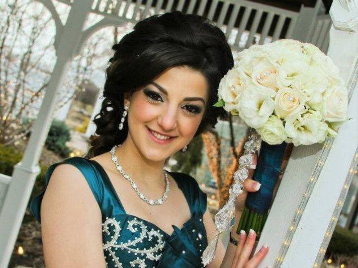 Tmx 1429120939705 123821810201094341495671455233051n North Tonawanda, NY wedding florist