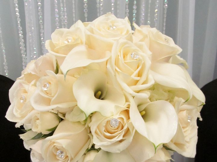 Tmx 1429128076399 003   Copy 2 North Tonawanda, NY wedding florist