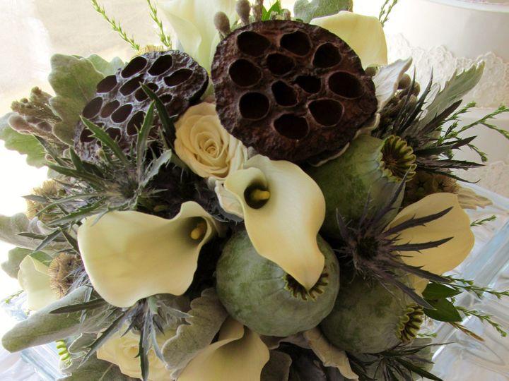 Tmx 1429128254358 005 3   Copy North Tonawanda, NY wedding florist