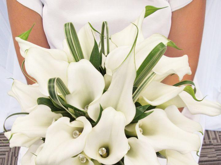 Tmx 1429128309688 007   Copy North Tonawanda, NY wedding florist