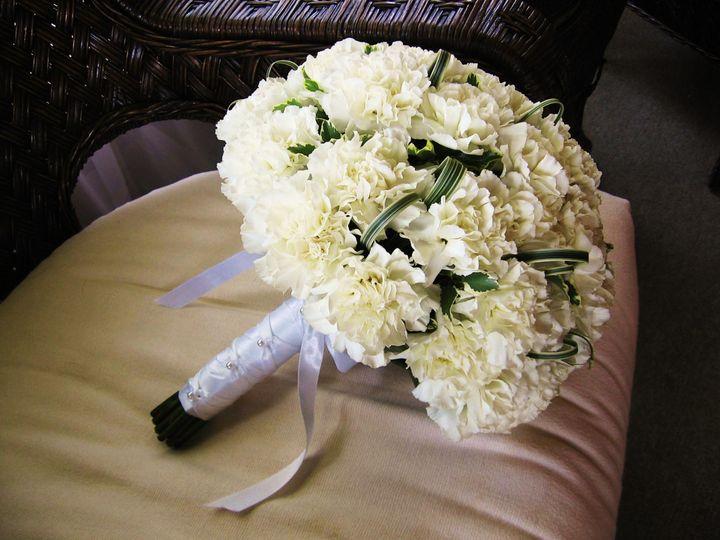 Tmx 1429128568857 247 North Tonawanda, NY wedding florist
