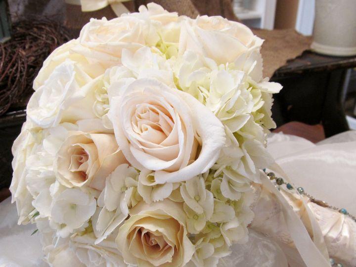 Tmx 1429128801087 012 2 North Tonawanda, NY wedding florist