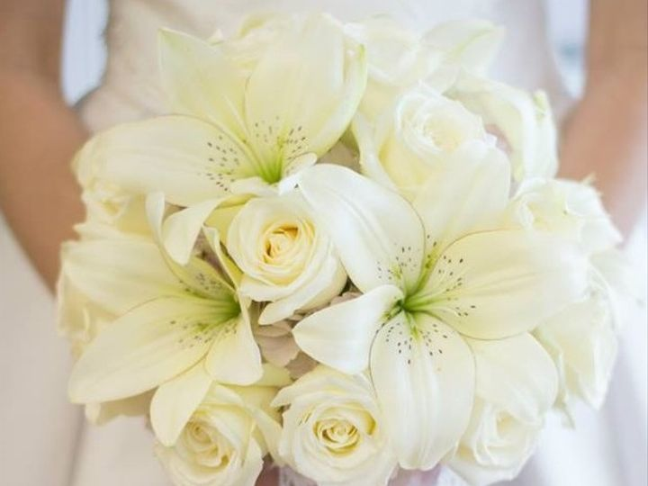 Tmx 1429128916910 103063137816228418571741401370548673988950n 1 North Tonawanda, NY wedding florist