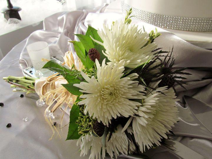 Tmx 1429129058915 020 North Tonawanda, NY wedding florist