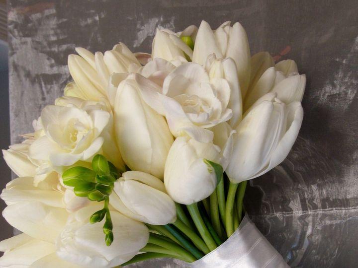Tmx 1429129159937 048 North Tonawanda, NY wedding florist