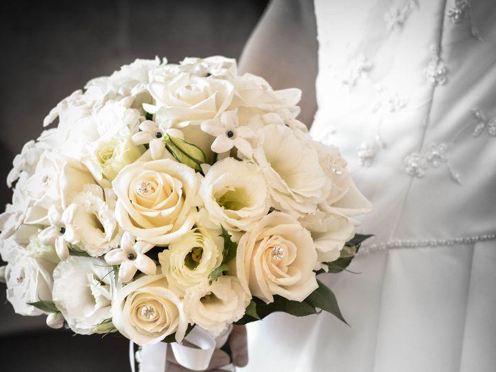 Tmx 1429129479592 019 North Tonawanda, NY wedding florist