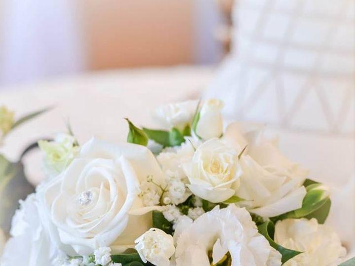 Tmx 1429129506633 139592310202126009129657638012711n North Tonawanda, NY wedding florist