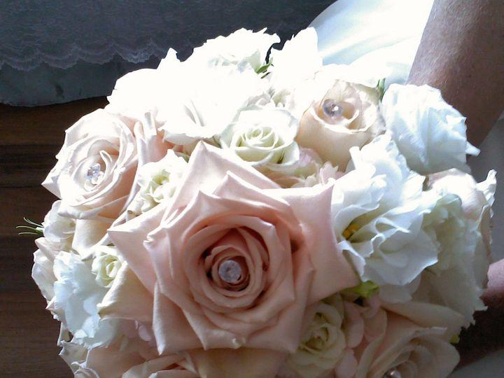 Tmx 1456333755586 2015 10 31101025 North Tonawanda, NY wedding florist