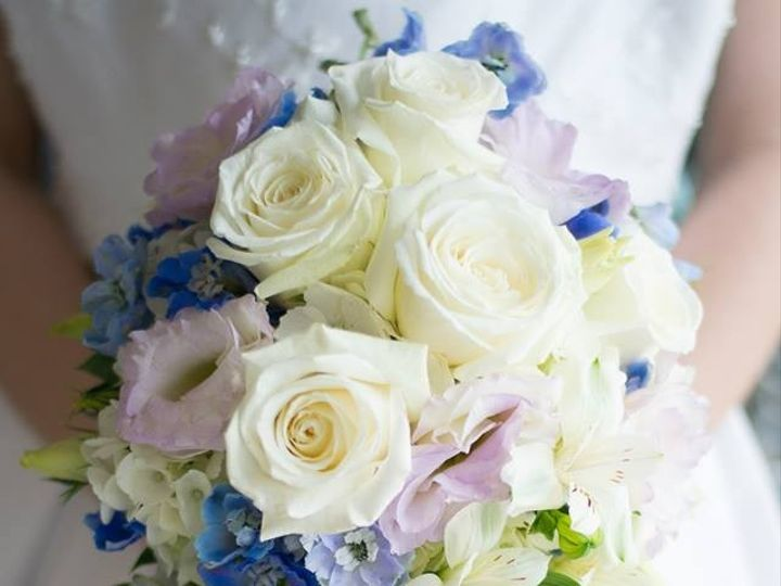 Tmx 1456333898525 19788367816225951905326352428800546005795n North Tonawanda, NY wedding florist