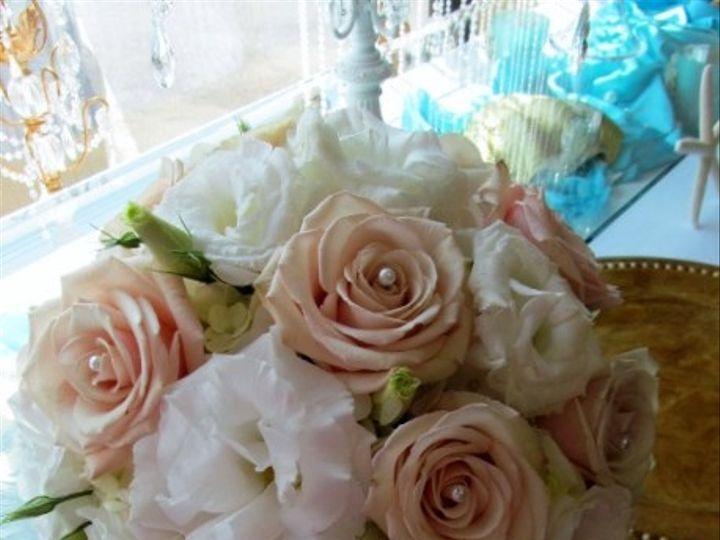 Tmx 1456334076982 Img2705 North Tonawanda, NY wedding florist