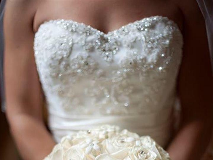 Tmx 1456334131379 4255793775917255936231725374498n North Tonawanda, NY wedding florist