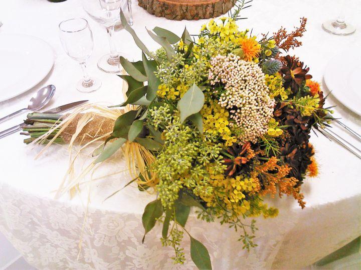 Tmx 1493064653929 2016 09 1708.24.53 North Tonawanda, NY wedding florist