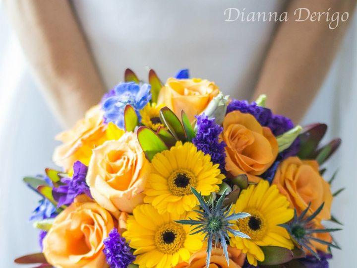 Tmx 1493064678608 10708732102048970481639018641589034227348662o North Tonawanda, NY wedding florist